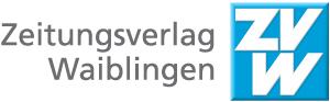 Zeitungsverlag Waiblingen