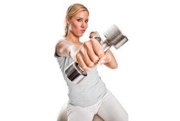 Ernährungsberatung (6 von 10) – Life Fitness Weinstadt