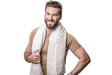 """24 Monate Premium Fitness Mitgliedschaft """"all inclusive"""" (5 von 10) – Health Fitness Weinstadt"""