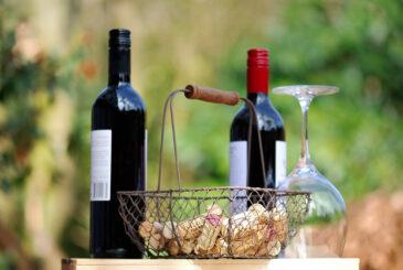 200 € Weinverkostung für 6 Personen - Da Santino