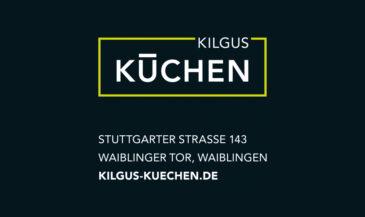250 € Gutschein für Einbaugeräte von Miele (2 von 3) - Küchenmanufaktur Kilgus GmbH