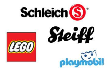 100 € Gutschein für Spielwaren - Bantel GmbH